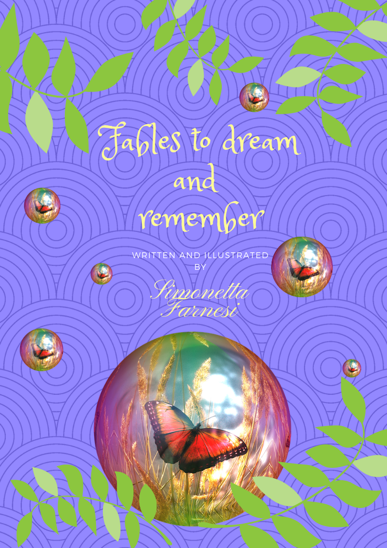 Fables to dream and remember